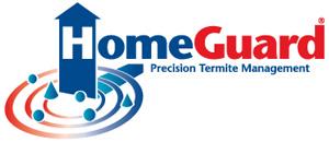 HomeGuard_logo1