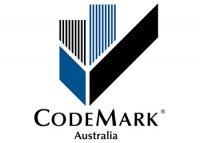 codemark-2