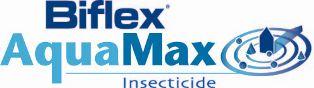 stewarts-pest-control-biflex