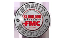 FMC-Termite-secure-opti