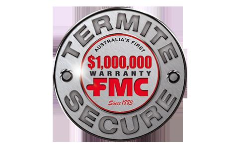 FMC-Termite-secure