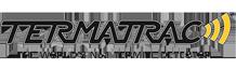 termatrac-opti