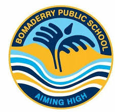 Trusted by Bomaderry Public School